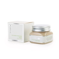 Votre - White Essence Brightening  Masque