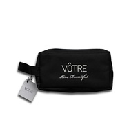 Votre - Advance Daily Care For Mature Skin
