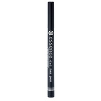 Essence - ess. eyeliner pen extra long last. 01