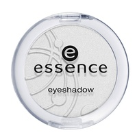 Essence - ess. eyeshadow 01 chill out