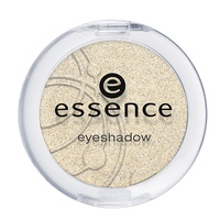 Essence - ess. eyeshadow 02 dance al night