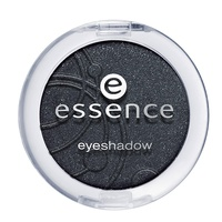 Essence - ess. eyeshadow 04 Black Goddess