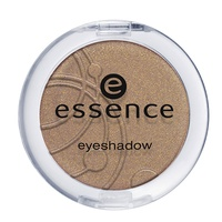 Essence - ess. eyeshadow 06 Metropolitan