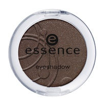 Essence - ess. eyeshadow 09 Get Ready