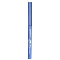 Essence - ess.long lasting eye pencil 09 cool down