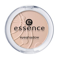 Essence - ess. eyeshadow 22 Blockbuster