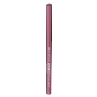 Essence - ess. long-lasting eye pencil 18 berry merry