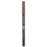 Essence - essence GEL eye pencil waterproof 06