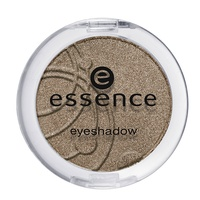 Essence - ess. eyeshadow 35 Party All Night