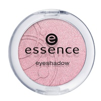 Essence - ess. eyeshadow 68 Strawberry ice cream