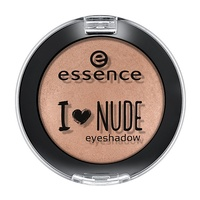 Essence - essence I love nude eyeshadow 04