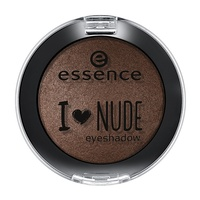 Essence - essence I love nude eyeshadow 06