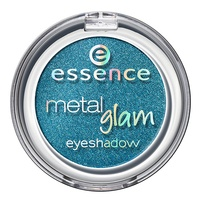 Essence - essence metal glam eyeshadow 01
