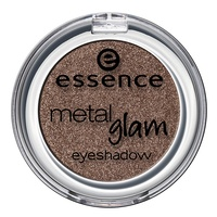 Essence - essence metal glam eyeshadow 02