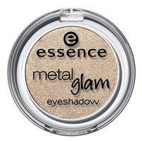 Essence - essence metal glam eyeshadow 07