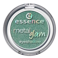 Essence - essence metal glam eyeshadow 11