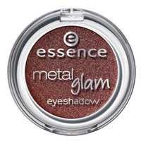 Essence - essence metal glam eyeshadow 18