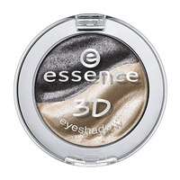 Essence - essence 3D eyeshadow 07