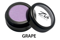 Zuii Organics - Flora Eyeshadow -Grape
