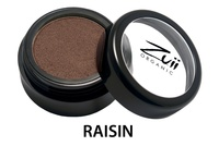 Zuii Organics - Flora Eyeshadow -Raisin