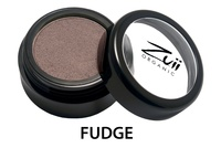 Zuii Organics - Flora Eyeshadow -Fudge
