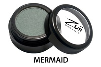Zuii Organics - Flora Eyeshadow -Mermaid
