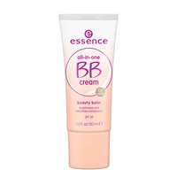 Essence - ess. all-in-one BB cream 02