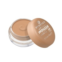 Essence - ess. mousse make up 08