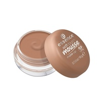 Essence - ess. mousse make up 03