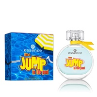 Essence -  Eau de toilette like a jump in the pool 50ml