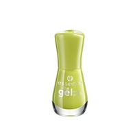 Essence - essence the gel nail polish 27