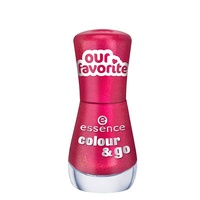 Essence - ess. colour & go nail polish 169