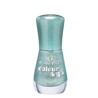 Essence - ess. colour & go nail polish 190