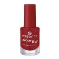 Essence - colour & go nail polish 47