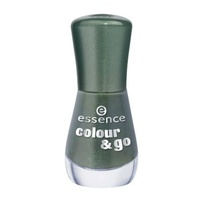 Essence - colour & go nailpolish 139