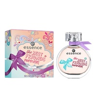 Essence -  Eau de toilette like best friends forever 50ml