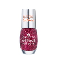 Essence - essence effect nail polish 18