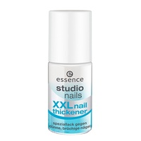 Essence - essence studio nails XXL nail thickener