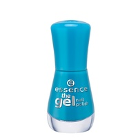 Essence - essence the gel nail polish 30