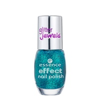 Essence - essence effect nail polish 06