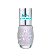 Essence - essence effect nail polish 01