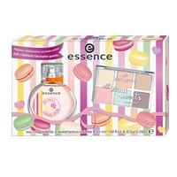 Essence - Spring Set – Like a day in a candy shop sweets-fun!