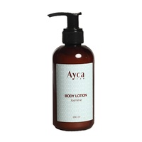Ayca - Jasmine Body Lotion