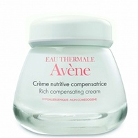 Avène - Rich Compensating cream