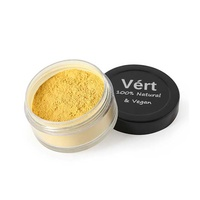 Vert - Gold Highlighter