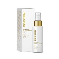Coccoon - Eternal Youth All In One Smart Cream + BB + CC + Photo Defense