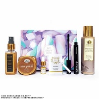 myenvybox - Luxury Beauty Box - June (1 month)