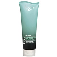 H2O Plus - Sea Moss Replenishing Body Lotion