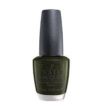 OPI - Here today, Aragon Tomorrow