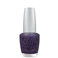 OPI - Designer  Lacquer Mystery